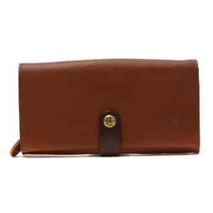 5/9限定★最大32%獲得 クレドラン CLEDRAN 財布 FERME フェルメ 長財布 S-6444|ギャレリア Bag&Luggage