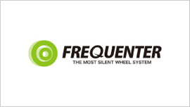 FREQUENTER