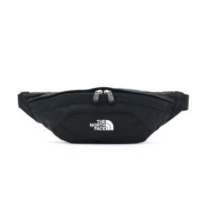 日本正規品 ザ・ノース・フェイス ウエストポーチ THE NORTH FACE ウエストバッグ グラニュール Granule 斜めがけ 小さめ メンズ レディース NM71905|ギャレリア Bag&Luggage