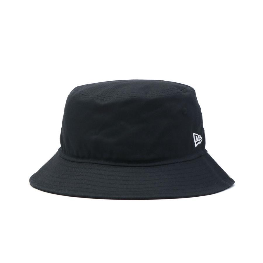 9/24迄★最大20%獲得 正規取扱店 ニューエラ ハット NEW ERA 帽子 バケット01 コットン サイズあり アウトドア カジュアル ストリート メンズ レディース|galleria-store|13