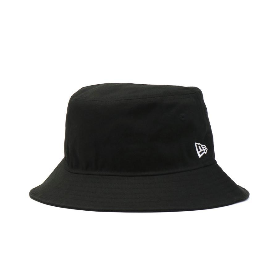 9/24迄★最大20%獲得 正規取扱店 ニューエラ ハット NEW ERA 帽子 バケット01 コットン サイズあり アウトドア カジュアル ストリート メンズ レディース|galleria-store|12
