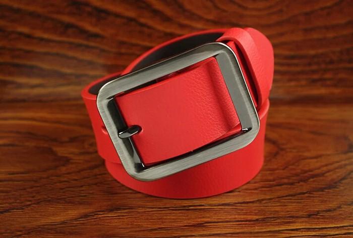 ベルト メンズ 本革 ブランド 本革ベルト ハンドメイド バックル 革 白 黒 茶 赤 送料無料