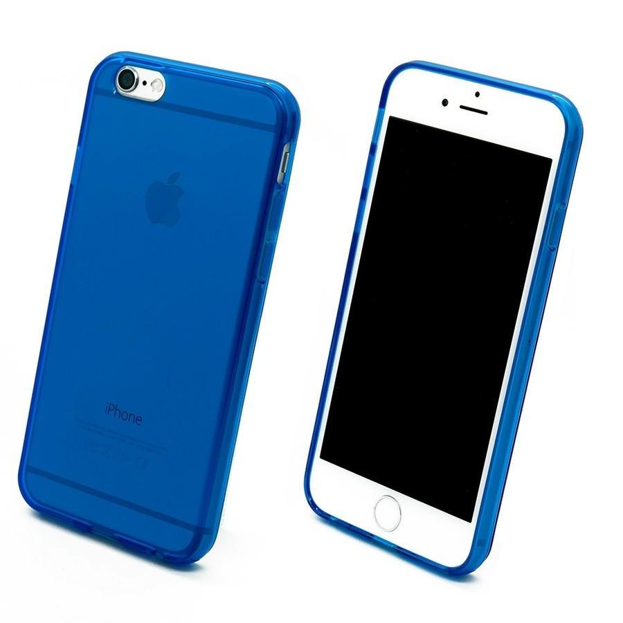 iphone 12mini 12 12pro 12promax se2 se ケース 11 XR iphone8 7 耐衝撃 11pro シリコン アイフォン 透明 半透明 11proMAX携帯ケース スマホケース手帳型以外|galleries|24