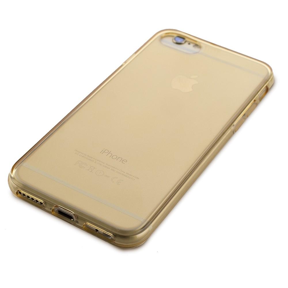 Gallery+ iPhoneX ケース iPhone8 iPhone7 plus アイフォン8 アイフォン7 プラス TPU ハードシリコンiphoneケース カバー iphone6s TPU ハード