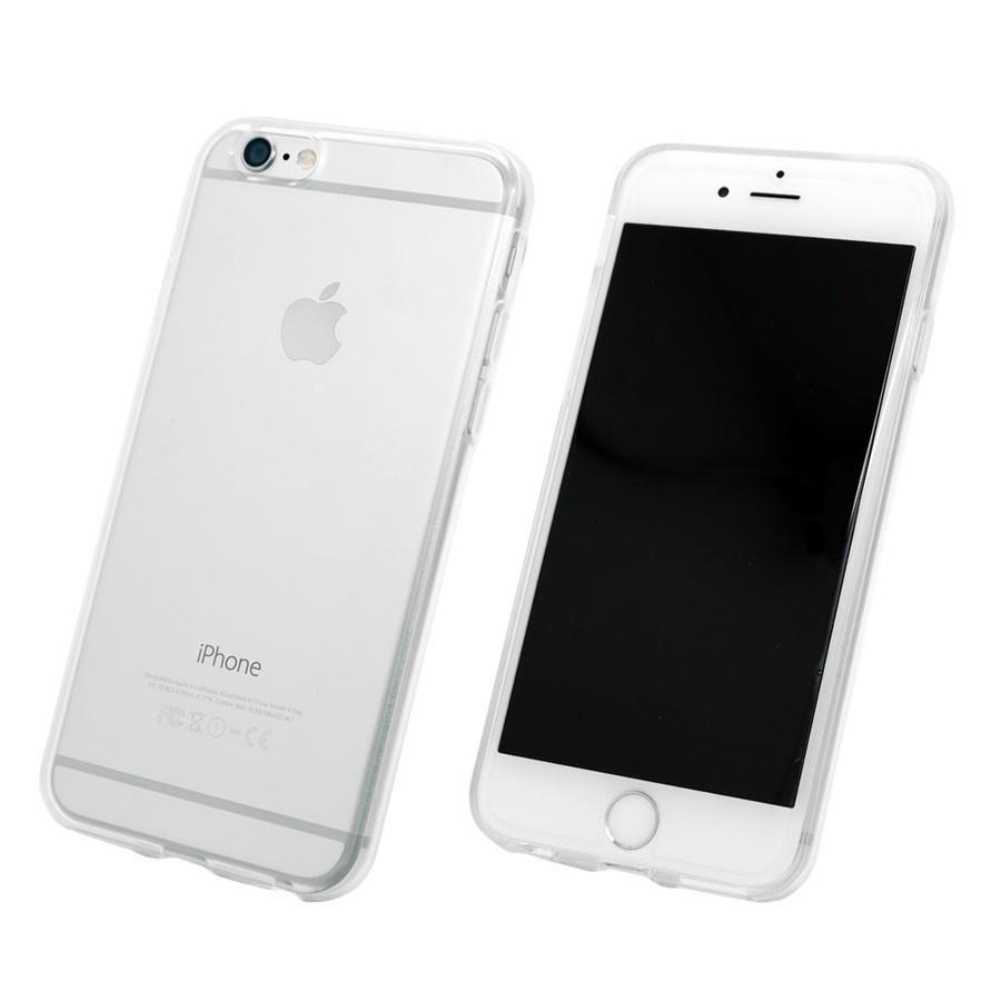 iphone 12mini 12 12pro 12promax se2 se ケース 11 XR iphone8 7 耐衝撃 11pro シリコン アイフォン 透明 半透明 11proMAX携帯ケース スマホケース手帳型以外|galleries|22