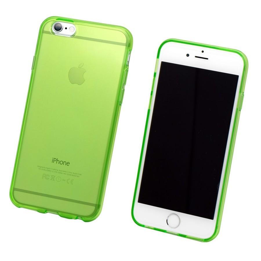 iphone 12mini 12 12pro 12promax se2 se ケース 11 XR iphone8 7 耐衝撃 11pro シリコン アイフォン 透明 半透明 11proMAX携帯ケース スマホケース手帳型以外|galleries|26