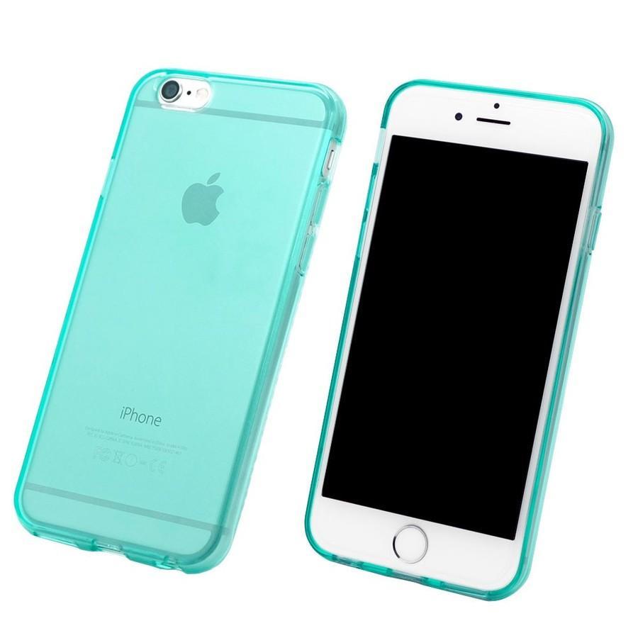 iphone 12mini 12 12pro 12promax se2 se ケース 11 XR iphone8 7 耐衝撃 11pro シリコン アイフォン 透明 半透明 11proMAX携帯ケース スマホケース手帳型以外|galleries|25