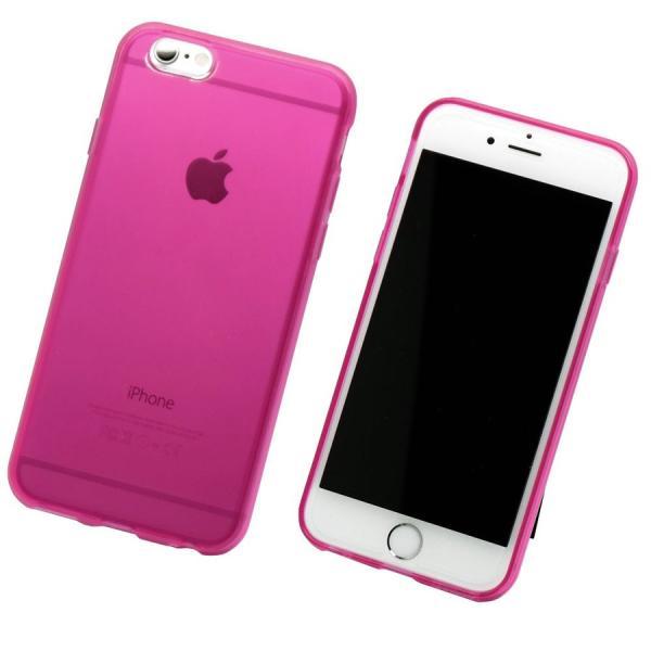 スマホケース iPhone 11 11pro 11proMAX XR iphone8 iphone7 iPhoneXS XSMAX ケース 耐衝撃|galleries|30
