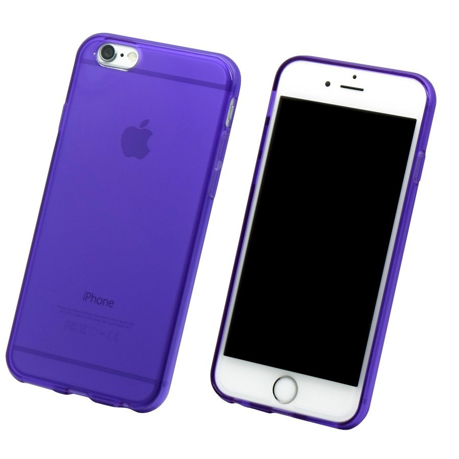 iphone 12mini 12 12pro 12promax se2 se ケース 11 XR iphone8 7 耐衝撃 11pro シリコン アイフォン 透明 半透明 11proMAX携帯ケース スマホケース手帳型以外|galleries|28