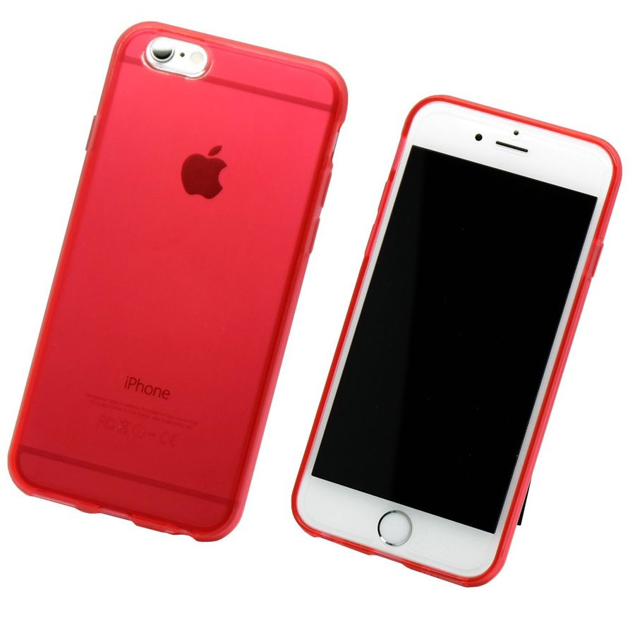iphone 12mini 12 12pro 12promax se2 se ケース 11 XR iphone8 7 耐衝撃 11pro シリコン アイフォン 透明 半透明 11proMAX携帯ケース スマホケース手帳型以外|galleries|30