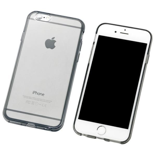 スマホケース iPhone 11 11pro 11proMAX XR iphone8 iphone7 iPhoneXS XSMAX ケース 耐衝撃|galleries|23
