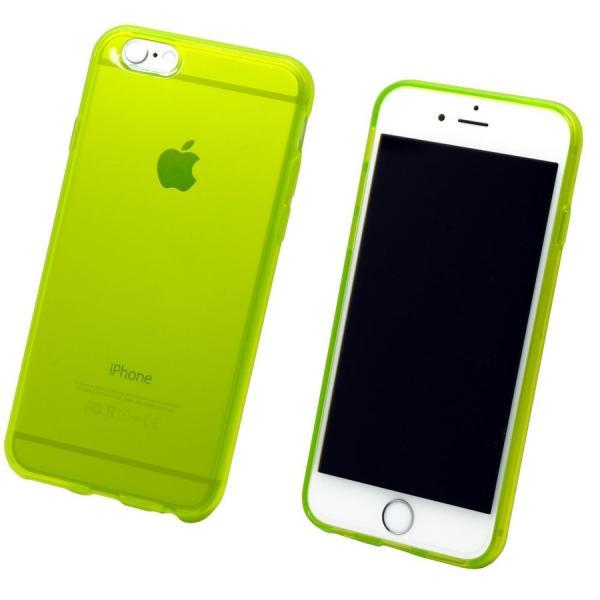 スマホケース iPhone 11 11pro 11proMAX XR iphone8 iphone7 iPhoneXS XSMAX ケース 耐衝撃|galleries|27