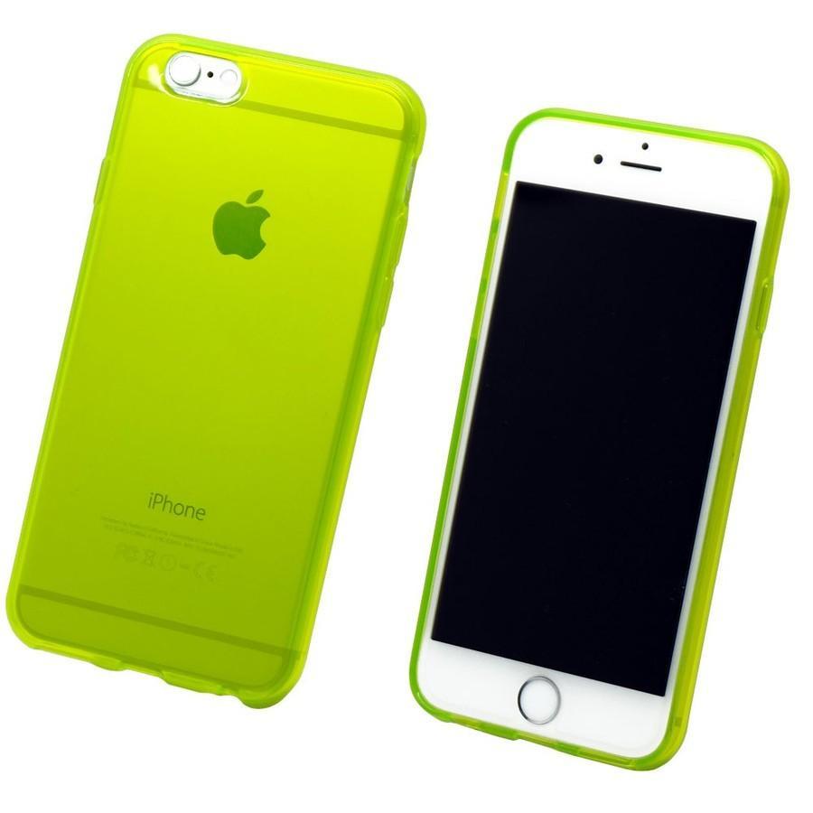 iphone 12mini 12 12pro 12promax se2 se ケース 11 XR iphone8 7 耐衝撃 11pro シリコン アイフォン 透明 半透明 11proMAX携帯ケース スマホケース手帳型以外|galleries|27