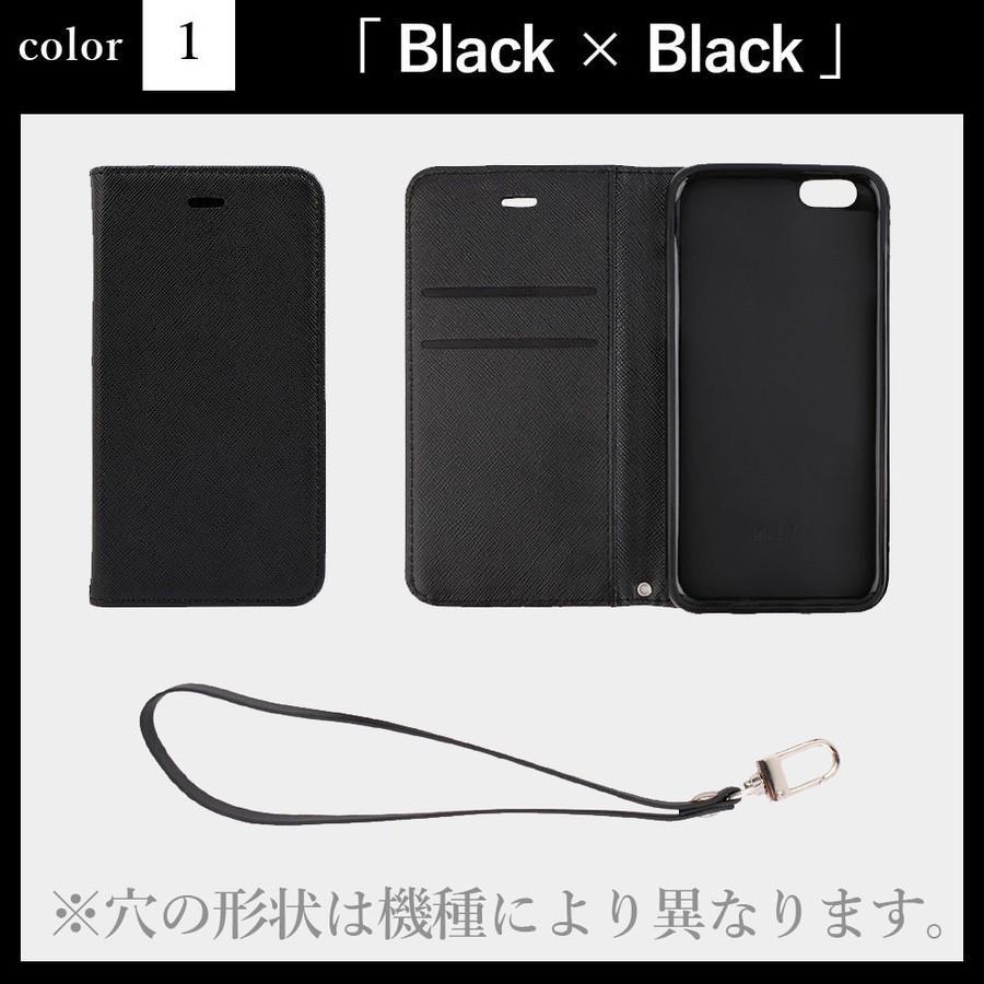 iPhone se2 12mini 12 12pro 12promax 11 ケース 8 スマホケース 手帳型 se 11pro 11proMAX XR 携帯ケース アイフォン xs xsmax アイホン|galleries|21