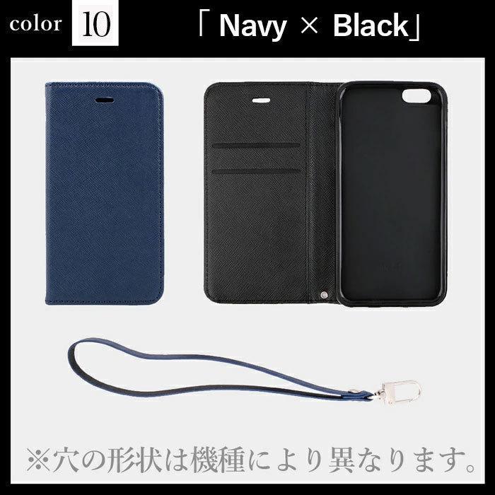 iPhone se2 12mini 12 12pro 12promax 11 ケース 8 スマホケース 手帳型 se 11pro 11proMAX XR 携帯ケース アイフォン xs xsmax アイホン|galleries|31