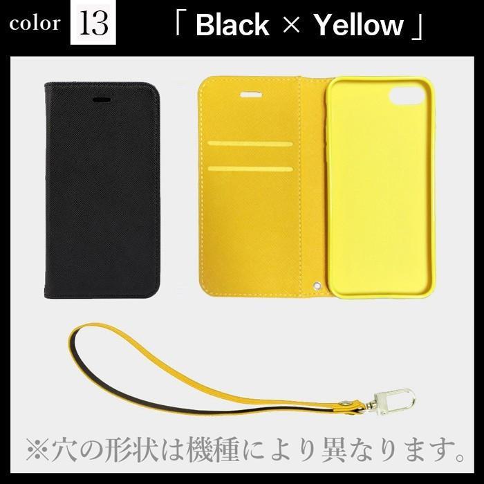 iPhone se2 12mini 12 12pro 12promax 11 ケース 8 スマホケース 手帳型 se 11pro 11proMAX XR 携帯ケース アイフォン xs xsmax アイホン|galleries|34