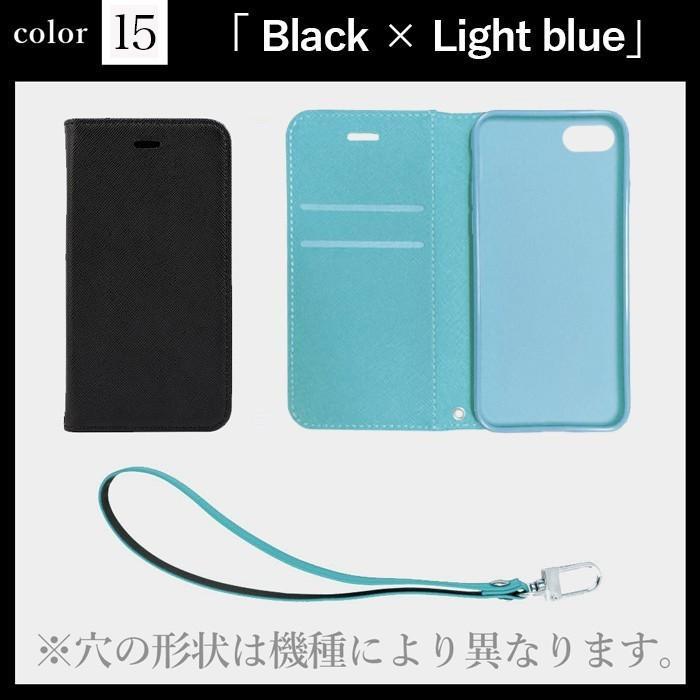 iPhone se2 12mini 12 12pro 12promax 11 ケース 8 スマホケース 手帳型 se 11pro 11proMAX XR 携帯ケース アイフォン xs xsmax アイホン|galleries|35