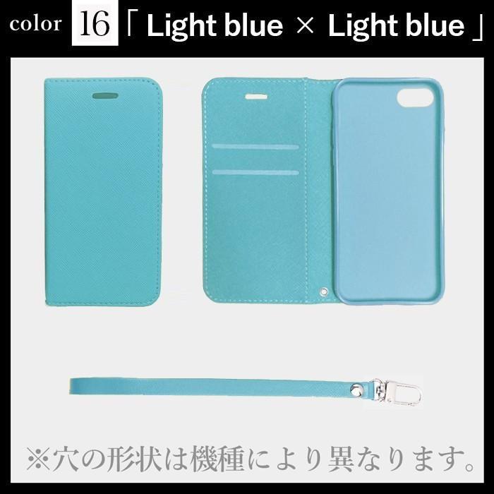 iPhone se2 12mini 12 12pro 12promax 11 ケース 8 スマホケース 手帳型 se 11pro 11proMAX XR 携帯ケース アイフォン xs xsmax アイホン|galleries|37