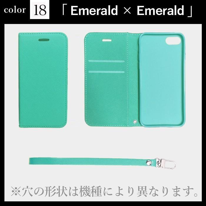 iPhone se2 12mini 12 12pro 12promax 11 ケース 8 スマホケース 手帳型 se 11pro 11proMAX XR 携帯ケース アイフォン xs xsmax アイホン|galleries|38