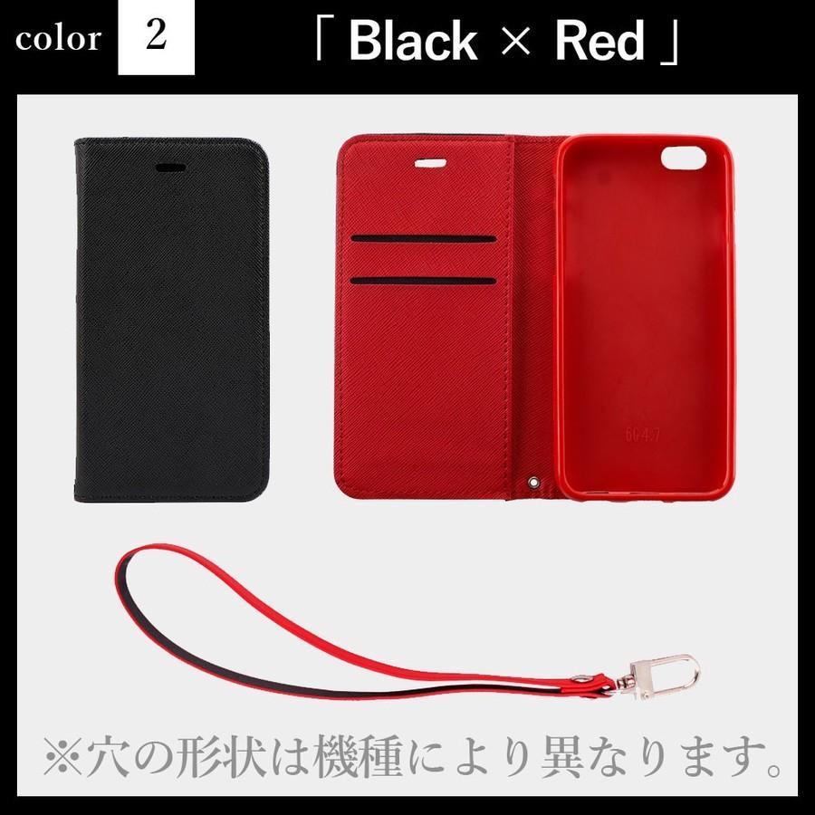 iPhone se2 12mini 12 12pro 12promax 11 ケース 8 スマホケース 手帳型 se 11pro 11proMAX XR 携帯ケース アイフォン xs xsmax アイホン|galleries|22