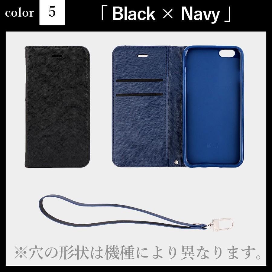 iPhone se2 12mini 12 12pro 12promax 11 ケース 8 スマホケース 手帳型 se 11pro 11proMAX XR 携帯ケース アイフォン xs xsmax アイホン|galleries|25
