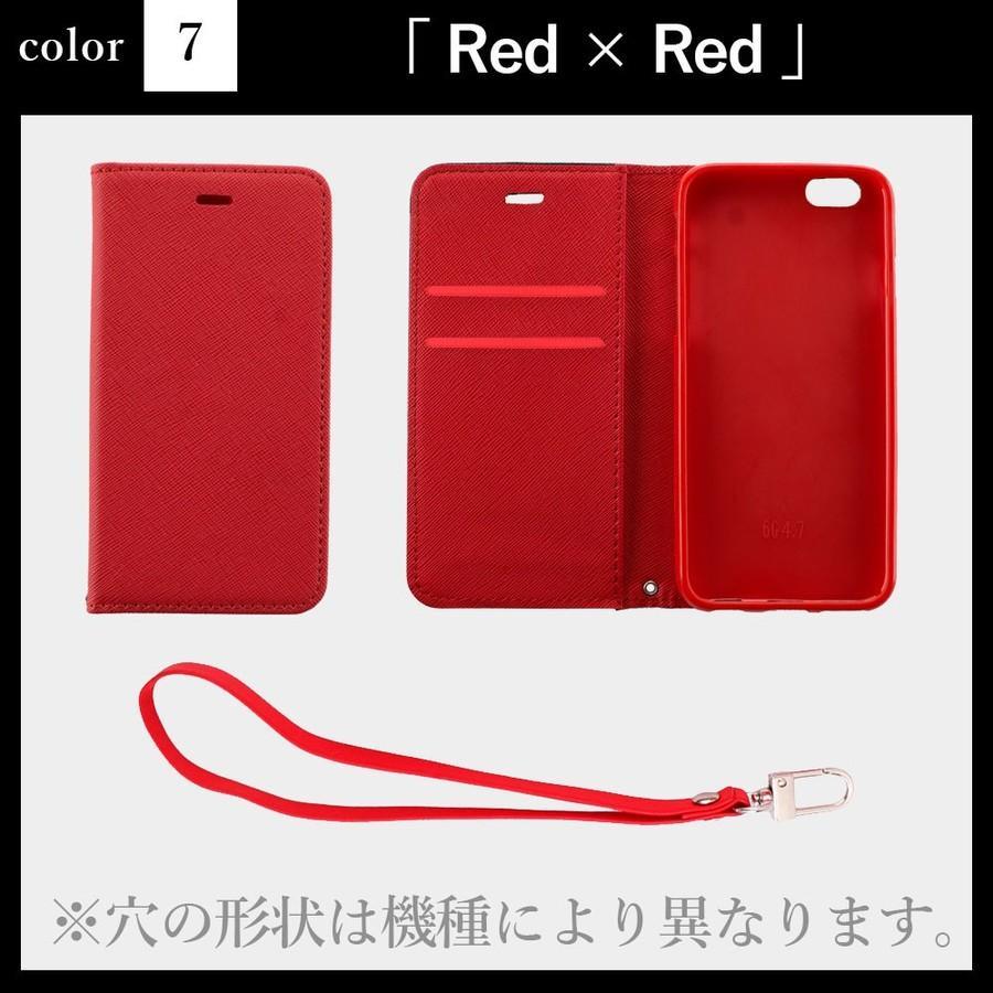 iPhone se2 12mini 12 12pro 12promax 11 ケース 8 スマホケース 手帳型 se 11pro 11proMAX XR 携帯ケース アイフォン xs xsmax アイホン|galleries|27