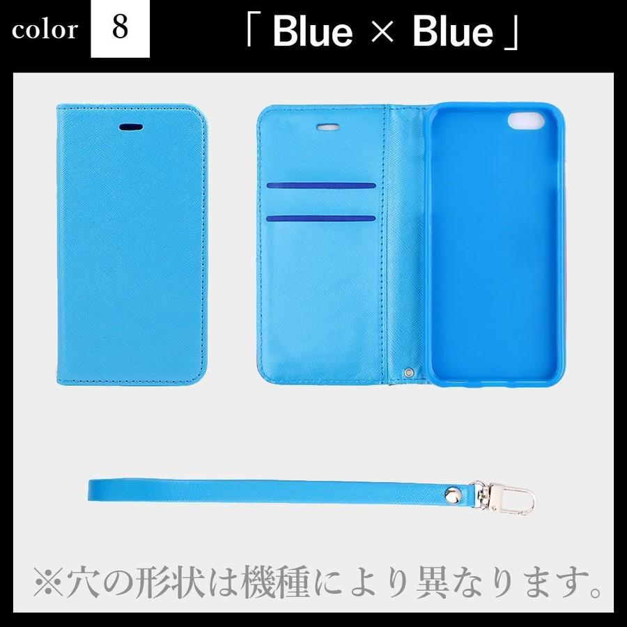 iPhone se2 12mini 12 12pro 12promax 11 ケース 8 スマホケース 手帳型 se 11pro 11proMAX XR 携帯ケース アイフォン xs xsmax アイホン|galleries|29