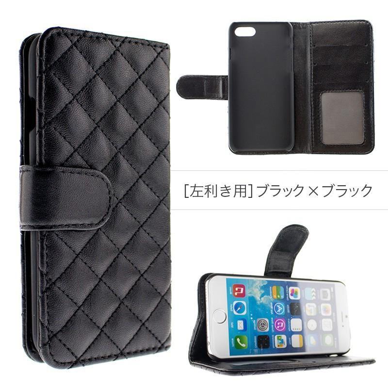 iphoneSE2 ケース iPhone8 スマホケース  手帳型 se iPhone 7 xr xs 携帯ケース 革 本革 アイフォン iPhoneケース アイホン おしゃれ galleries 26