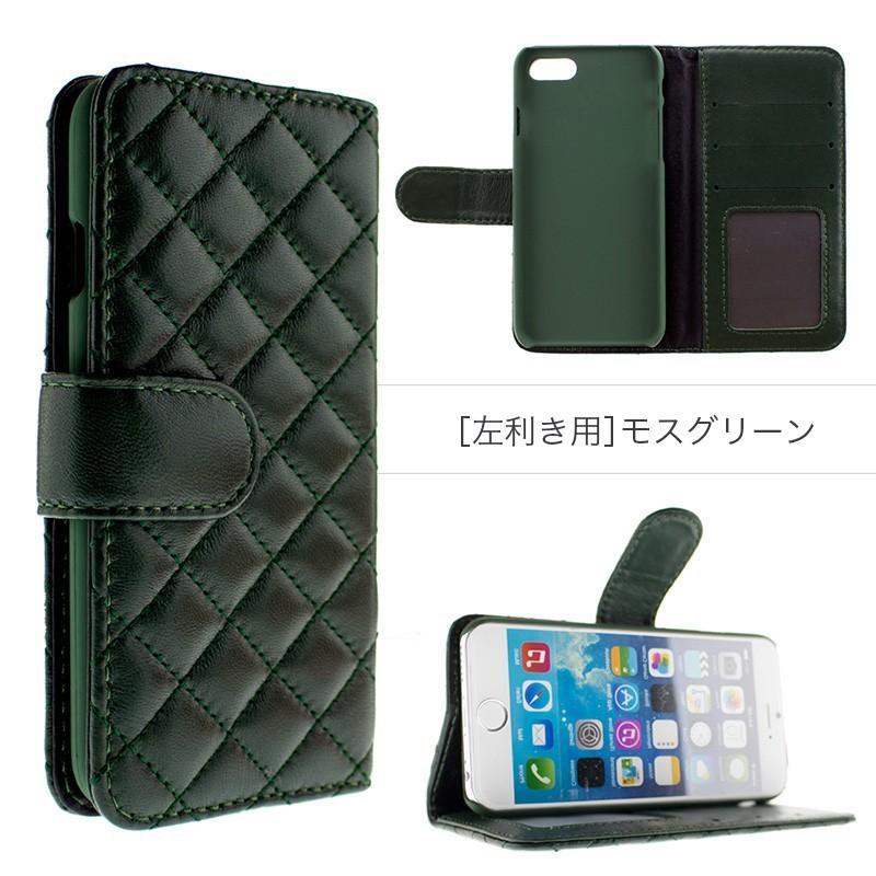 iphoneSE2 ケース iPhone8 スマホケース  手帳型 se iPhone 7 xr xs 携帯ケース 革 本革 アイフォン iPhoneケース アイホン おしゃれ galleries 35