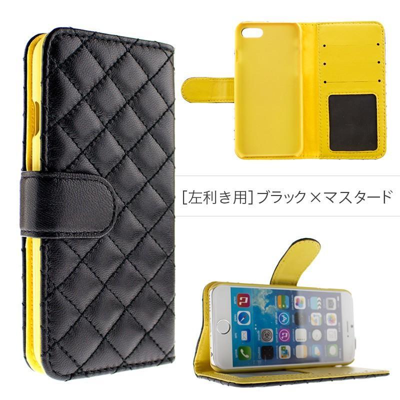 iphoneSE2 ケース iPhone8 スマホケース  手帳型 se iPhone 7 xr xs 携帯ケース 革 本革 アイフォン iPhoneケース アイホン おしゃれ galleries 27