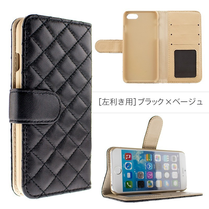 iphoneSE2 ケース iPhone8 スマホケース  手帳型 se iPhone 7 xr xs 携帯ケース 革 本革 アイフォン iPhoneケース アイホン おしゃれ galleries 28