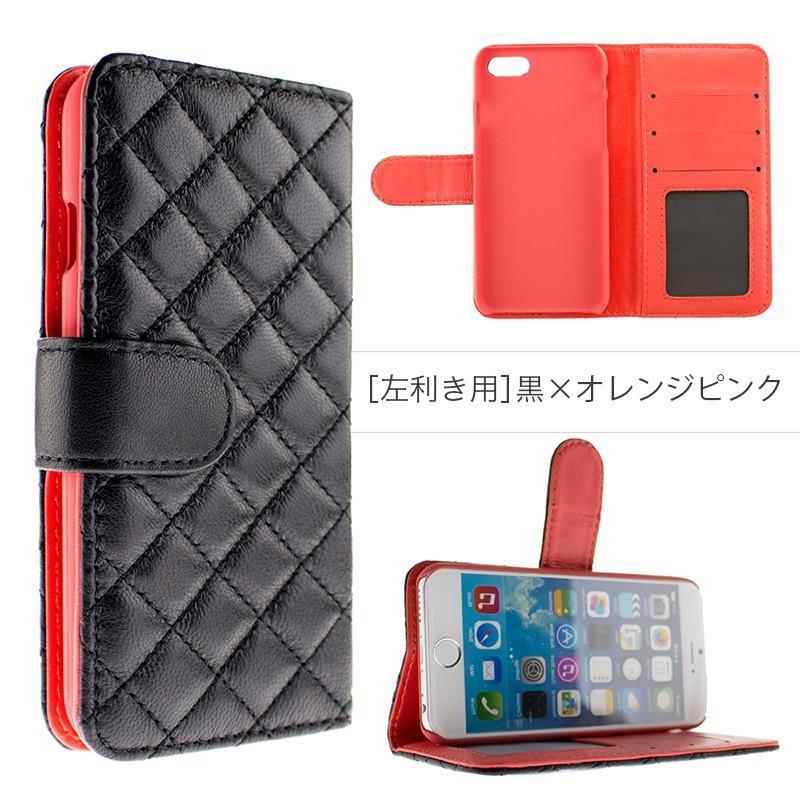 iphoneSE2 ケース iPhone8 スマホケース  手帳型 se iPhone 7 xr xs 携帯ケース 革 本革 アイフォン iPhoneケース アイホン おしゃれ galleries 29