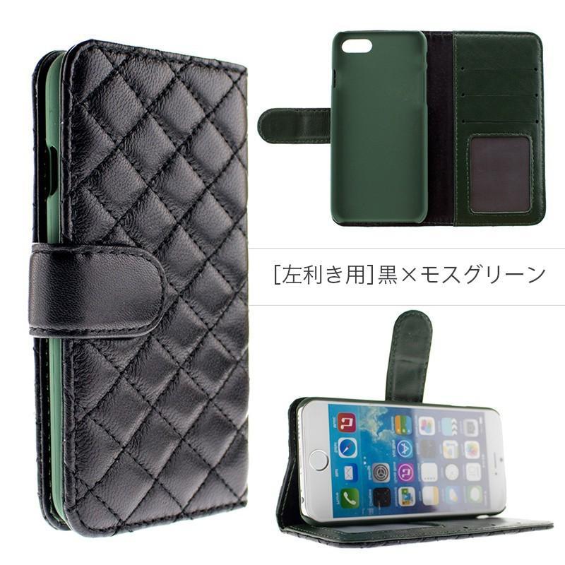 iphoneSE2 ケース iPhone8 スマホケース  手帳型 se iPhone 7 xr xs 携帯ケース 革 本革 アイフォン iPhoneケース アイホン おしゃれ galleries 30