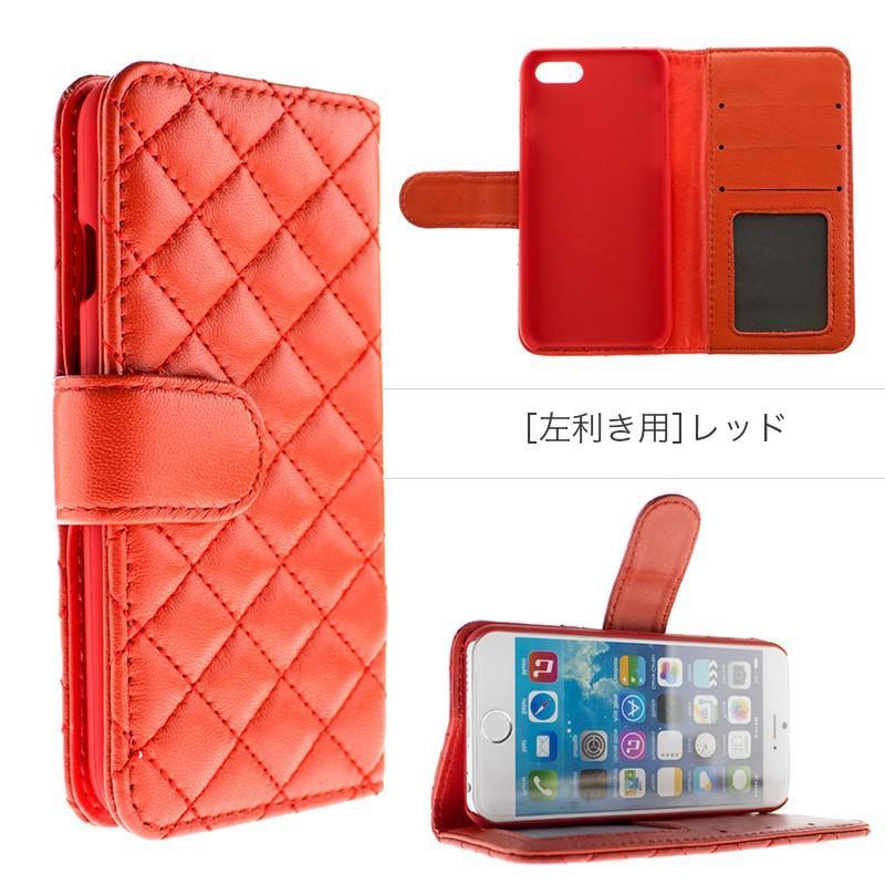 iphoneSE2 ケース iPhone8 スマホケース  手帳型 se iPhone 7 xr xs 携帯ケース 革 本革 アイフォン iPhoneケース アイホン おしゃれ galleries 31