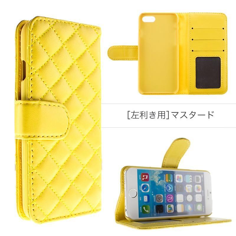 iphoneSE2 ケース iPhone8 スマホケース  手帳型 se iPhone 7 xr xs 携帯ケース 革 本革 アイフォン iPhoneケース アイホン おしゃれ galleries 32