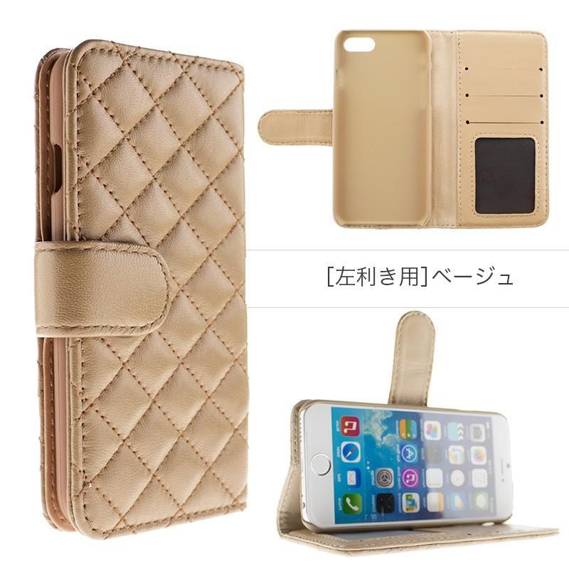 iphoneSE2 ケース iPhone8 スマホケース  手帳型 se iPhone 7 xr xs 携帯ケース 革 本革 アイフォン iPhoneケース アイホン おしゃれ galleries 33