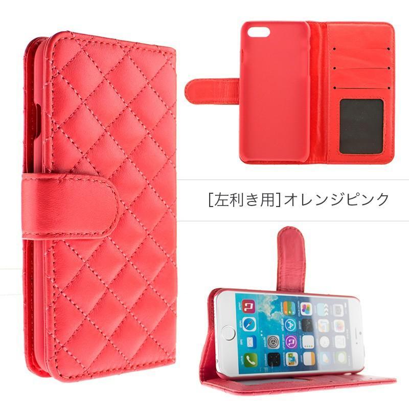 iphoneSE2 ケース iPhone8 スマホケース  手帳型 se iPhone 7 xr xs 携帯ケース 革 本革 アイフォン iPhoneケース アイホン おしゃれ galleries 34