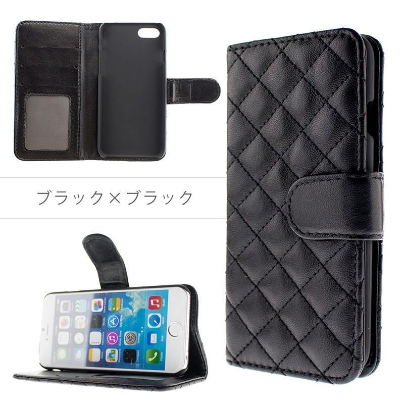 iphoneSE2 ケース iPhone8 スマホケース  手帳型 se iPhone 7 xr xs 携帯ケース 革 本革 アイフォン iPhoneケース アイホン おしゃれ galleries 16
