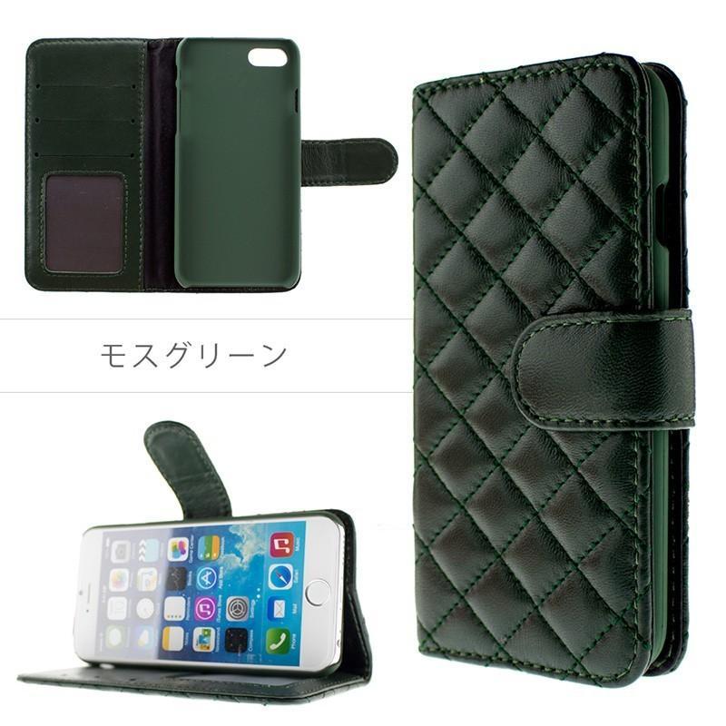 iphoneSE2 ケース iPhone8 スマホケース  手帳型 se iPhone 7 xr xs 携帯ケース 革 本革 アイフォン iPhoneケース アイホン おしゃれ galleries 25