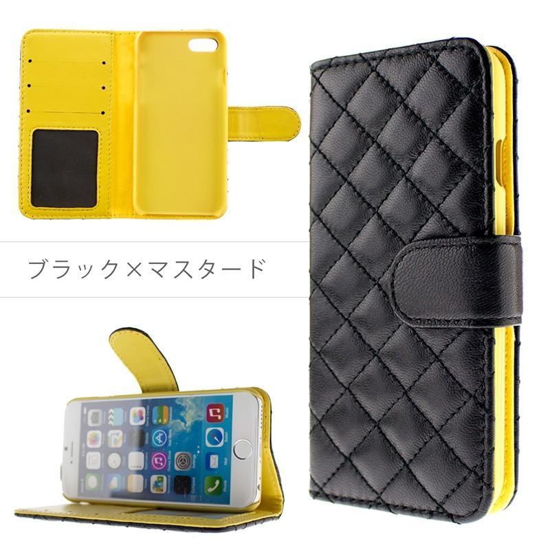 iphoneSE2 ケース iPhone8 スマホケース  手帳型 se iPhone 7 xr xs 携帯ケース 革 本革 アイフォン iPhoneケース アイホン おしゃれ galleries 17