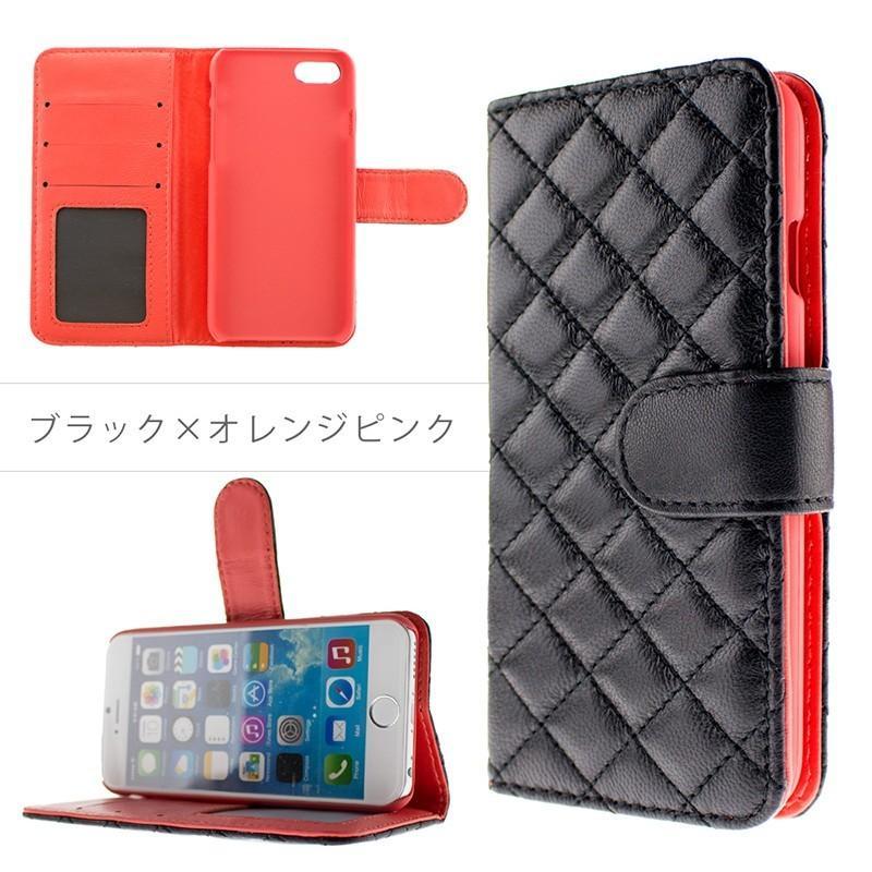 iphoneSE2 ケース iPhone8 スマホケース  手帳型 se iPhone 7 xr xs 携帯ケース 革 本革 アイフォン iPhoneケース アイホン おしゃれ galleries 19