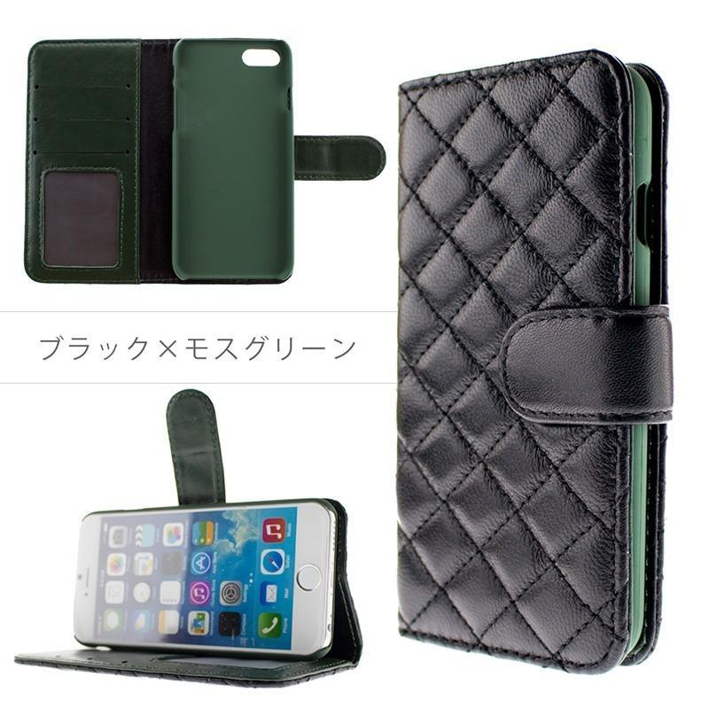 iphoneSE2 ケース iPhone8 スマホケース  手帳型 se iPhone 7 xr xs 携帯ケース 革 本革 アイフォン iPhoneケース アイホン おしゃれ galleries 20