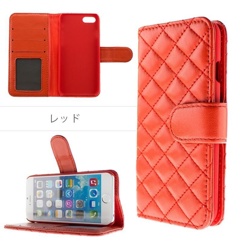 iphoneSE2 ケース iPhone8 スマホケース  手帳型 se iPhone 7 xr xs 携帯ケース 革 本革 アイフォン iPhoneケース アイホン おしゃれ galleries 21