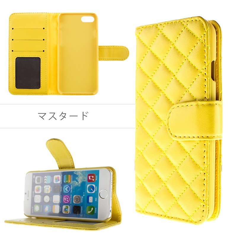 iphoneSE2 ケース iPhone8 スマホケース  手帳型 se iPhone 7 xr xs 携帯ケース 革 本革 アイフォン iPhoneケース アイホン おしゃれ galleries 22