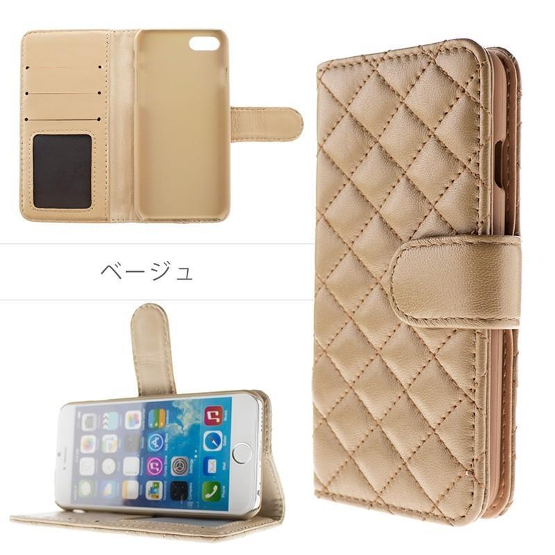 iphoneSE2 ケース iPhone8 スマホケース  手帳型 se iPhone 7 xr xs 携帯ケース 革 本革 アイフォン iPhoneケース アイホン おしゃれ galleries 23