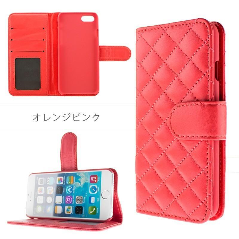 iphoneSE2 ケース iPhone8 スマホケース  手帳型 se iPhone 7 xr xs 携帯ケース 革 本革 アイフォン iPhoneケース アイホン おしゃれ galleries 24
