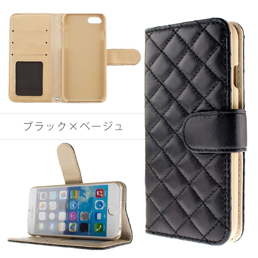 iPhoneX 手帳型 本革 ケース カバー iPhone8 アイフォン アイホン