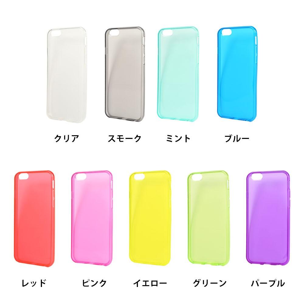 Gallery+ iphone5 iphone5s iphone6 iphone6s TPU ハードシリコンiphoneケース カバー iphone6s TPU ハード