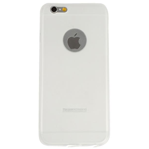 スマホケース シリコン 耐衝撃 iPhone6s ケース カバー クリア アウトレット iPhone6 アイフォン シックス シックスエス 衝撃吸収 TPUケース さらさら|galleries|13
