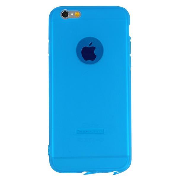 スマホケース シリコン 耐衝撃 iPhone6s ケース カバー クリア アウトレット iPhone6 アイフォン シックス シックスエス 衝撃吸収 TPUケース さらさら|galleries|15